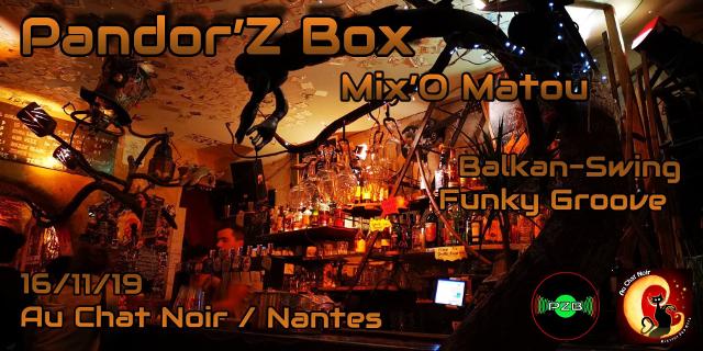 Mix'o Matou (4)