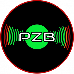 Pandor'Z Box